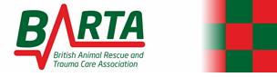Barta-British-Animal-Rescue-Header