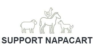 Support NapaCART