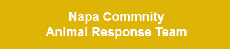 Napa Community Animal Response Team